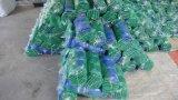 高品質のナイロン単繊維のネット