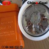 Fornitori della lampada di protezione di estrazione mineraria di Kl4.5lm