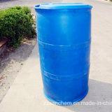 洗剤のための96%の最小の高い純度LABSAおよび70% SLES