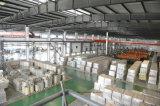 금속 와이어 또는 못 철사 최고 중국 제조