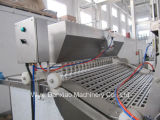 Stick Bar de la máquina de la línea de producción de helados