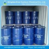 Nº CAS: 75-09-2 de cloruro de metileno de grado industrial