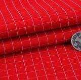 Spandex-Nylonrayon-Baumwollknit-Gewebe für Kleid-Hose-Klage