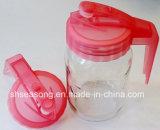 Tampão de garrafa de água / tampão de garrafa / boné de plástico (SS4303)