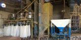 AusrichtenPre-Treatnment Metallpoliermittel-Stahl-Sand