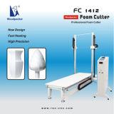 Foam Cutter (FC-1412)