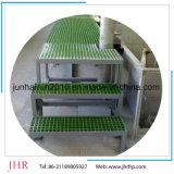 El FRP Cuadrícula para paneles de la torre de refrigeración