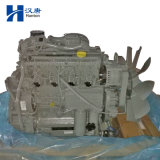 Motore del motore diesel di Deutz BF4M2012 per l'escavatore a cucchiaia rovescia automatico del caricatore del bus del camion