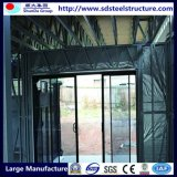 Estrutura House-Steel aço House-Modular House