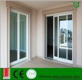 Раздвижная дверь высокого качества (PNOC230SLD)