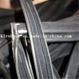 De auto Strook van de Verbinding van het Venster en van de Deur Rubber