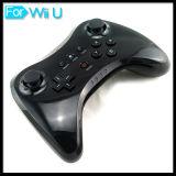 Het Verre Controlemechanisme Bluetooth Gamepad van het spel voor de Console van U van Nintendo Wii