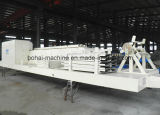 Bohai K240-1000-700 Span Machine automatique de bâtiment