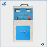 Het Verwarmen van de Inductie de Solderende Machine van uitstekende kwaliteit