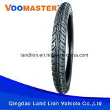 Qualitätsgarantie-Motorrad-Reifen 100% 2.75-18