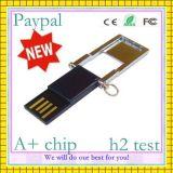 [أوسب] قلم إدارة وحدة دفع بيع بالجملة الصين ([غك-ب754])