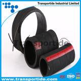 Flexible de compresseur 20 bars de pression de travail flexible à air