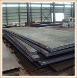 DIP Hot Manufactory chapa de aço galvanizado