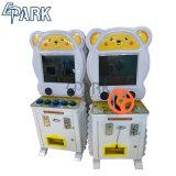 Le parc d'attractions intérieur Kids Machine de jeu de tir