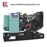 7kw 9kVA 전기 디젤 엔진 발전기