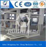 Macchina per l'imballaggio delle merci di pesatura semiautomatica di Rz50K