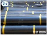 HDPE van ASTM de Standaard Beste 0.12mm Bouw van de Weg van Road van Geomembrane