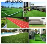 35mm Synthetic Grass e Turf con il U.V. Resistance
