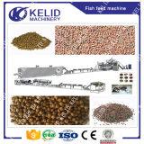 세륨 증명서 높은 산출 물고기 공급 펠릿 기계장치