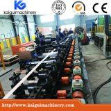 Machine automatique de barre de T de Chine