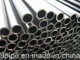 Tubo sin soldadura del acero inoxidable de ASME SA213/SA789 Uns S32750