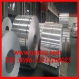 Aluminium-/Aluminiumschritt-Checkered Blatt (1050 1060 1070 3003 5052 5083 5754 6061)