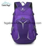 Piscina moda Sport Travel Andar Backpack Bag