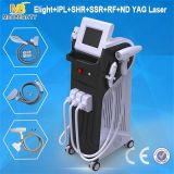 Shr Elight IPL láser Nd YAG (MB600)