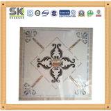 Nuevo panel de techo de PVC de pared de plástico para la decoración de interiores