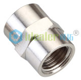 Ce/RoHS (PS)를 가진 금관 악기 압축 공기를 넣은 이음쇠