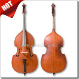 Gambe Forme étudiants Double Bass (GDB102)