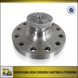 OEMによってカスタマイズされた高品質のステンレス鋼は部品を造った