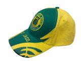 Casquillo y sombrero modificados para requisitos particulares (CYX-1426)