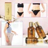 Pérdida Pralash + Peso Aceite Esencial cosmética (30 ml)