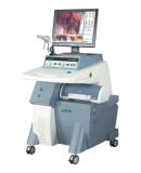 新技術のHemorrhoidの外科Hemorrhoidsの処置装置