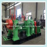 Frantumatore aperto Xk250 di lubrificazione automatica