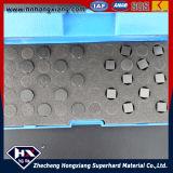Поликристаллический компакт диаманта для Drilling битов