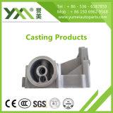 CNC Bearbeitung-Gussteil im Metallgußteil