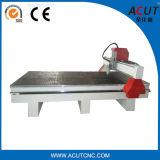 Maquinaria 1530 del ranurador del CNC de la carpintería con el eje de rotación de la refrigeración por aire de Hsd