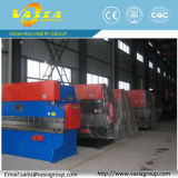 Bender Machine with CE and ISO Certifications