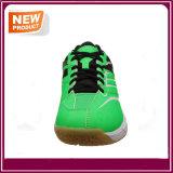 方法人のクッションのスポーツのバドミントンの靴
