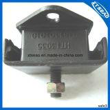 Ht en caoutchouc 13035 B361101010 de bâti de moteur de NR