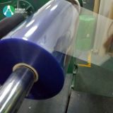 パッケージのために形作る極度の明確で堅いPVCプラスチックシートロール真空