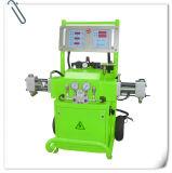 De Machine van het Schuim van het Polyurethaan van de hoge druk voor Isolatie