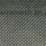 Rete metallica quadrata dell'acciaio inossidabile sulle vendite